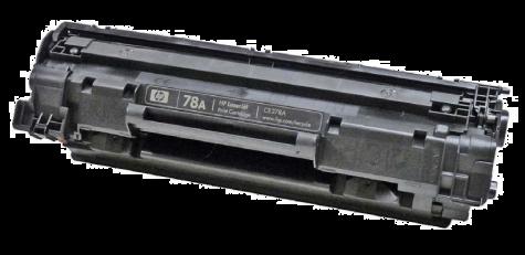 Картридж 7Q LJ P1560/i-SENSYS MF4410 CE278A/Canon 726/728 2.1k Compact Box AFHPLJ1560080